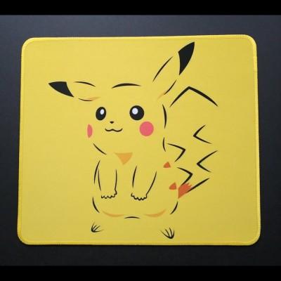 Pokemon : Pikachu